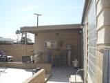 32715 Chiricahua Drive - Photo 13