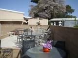 32715 Chiricahua Drive - Photo 15