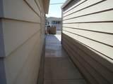 32715 Chiricahua Drive - Photo 20