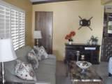 32715 Chiricahua Drive - Photo 21