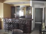 32715 Chiricahua Drive - Photo 32