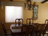 32715 Chiricahua Drive - Photo 45