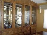 32715 Chiricahua Drive - Photo 48