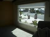 32715 Chiricahua Drive - Photo 52