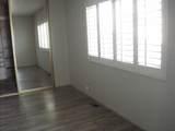 32715 Chiricahua Drive - Photo 65