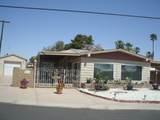 32715 Chiricahua Drive - Photo 69