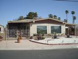 32715 Chiricahua Drive - Photo 7