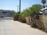 32715 Chiricahua Drive - Photo 9
