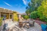 78341 Desert Willow Drive - Photo 21