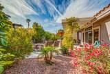 78341 Desert Willow Drive - Photo 23
