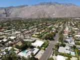 1411 Buena Vista Drive - Photo 21