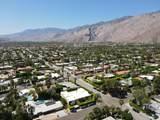 1411 Buena Vista Drive - Photo 22