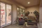 40175 Calle Loma Entrada - Photo 30