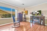 78628 Golden Reed Drive - Photo 22