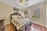 78628 Golden Reed Drive - Photo 24