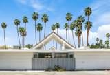 42391 Rancho Las Palmas Drive - Photo 2