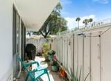 42391 Rancho Las Palmas Drive - Photo 27