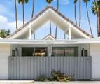 42391 Rancho Las Palmas Drive - Photo 3
