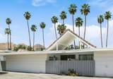 42391 Rancho Las Palmas Drive - Photo 4