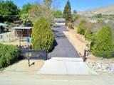 11420 Juniper Avenue - Photo 2