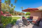 73450 Desert Rose Drive - Photo 11