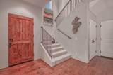 151 Villaggio - Photo 10