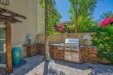 151 Villaggio - Photo 21