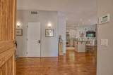 151 Villaggio - Photo 9