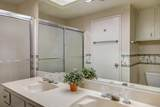 2700 Golf Club Drive - Photo 20