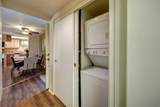 2700 Golf Club Drive - Photo 21