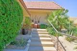 38771 Nyasa Drive - Photo 2
