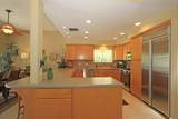 38771 Nyasa Drive - Photo 8