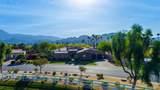 54960 Secretariat Drive - Photo 106