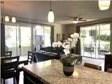 78125 Cabrillo Lane - Photo 1