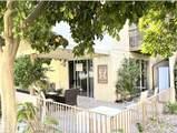 78125 Cabrillo Lane - Photo 7