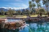 81709 Rustic Canyon Drive - Photo 1