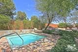 81709 Rustic Canyon Drive - Photo 48