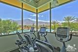 81709 Rustic Canyon Drive - Photo 50