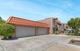 46305 Portola Avenue - Photo 1