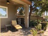 61016 Desert Rose Drive - Photo 15