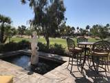 61016 Desert Rose Drive - Photo 17