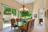 75217 Spyglass Drive - Photo 8