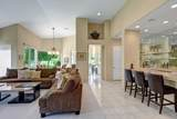 75217 Spyglass Drive - Photo 9
