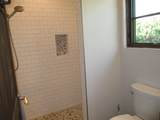 74130 Old Prospector Trail - Photo 32