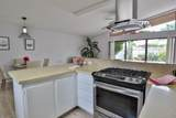 74146 Catalina Way - Photo 13