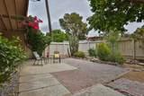 74146 Catalina Way - Photo 29