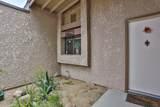 74146 Catalina Way - Photo 31