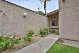74146 Catalina Way - Photo 34