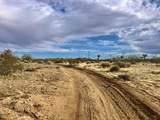 19 Acres On Landers Lane - Photo 10