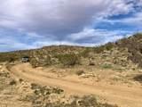 19 Acres On Landers Lane - Photo 14